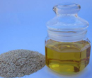 Wheat germ oil benefits
